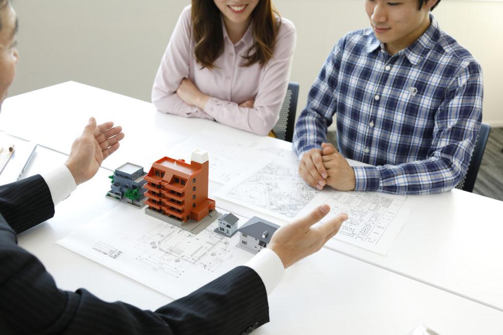 【実務経験者、資格保持者歓迎!】戸建て住宅、リフォームの設計士