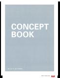 BinOコンセプトブック